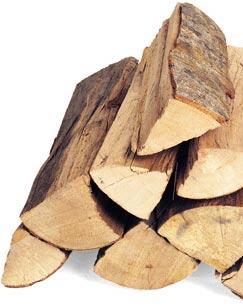Comune di montecreto canali tematici vendita legna da for Vendita legna da ardere
